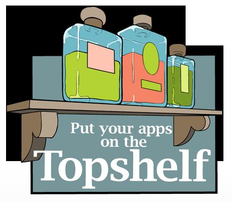 http://topshelf-project.com/slide.1.png